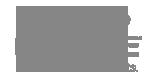 quickie-gray-logo