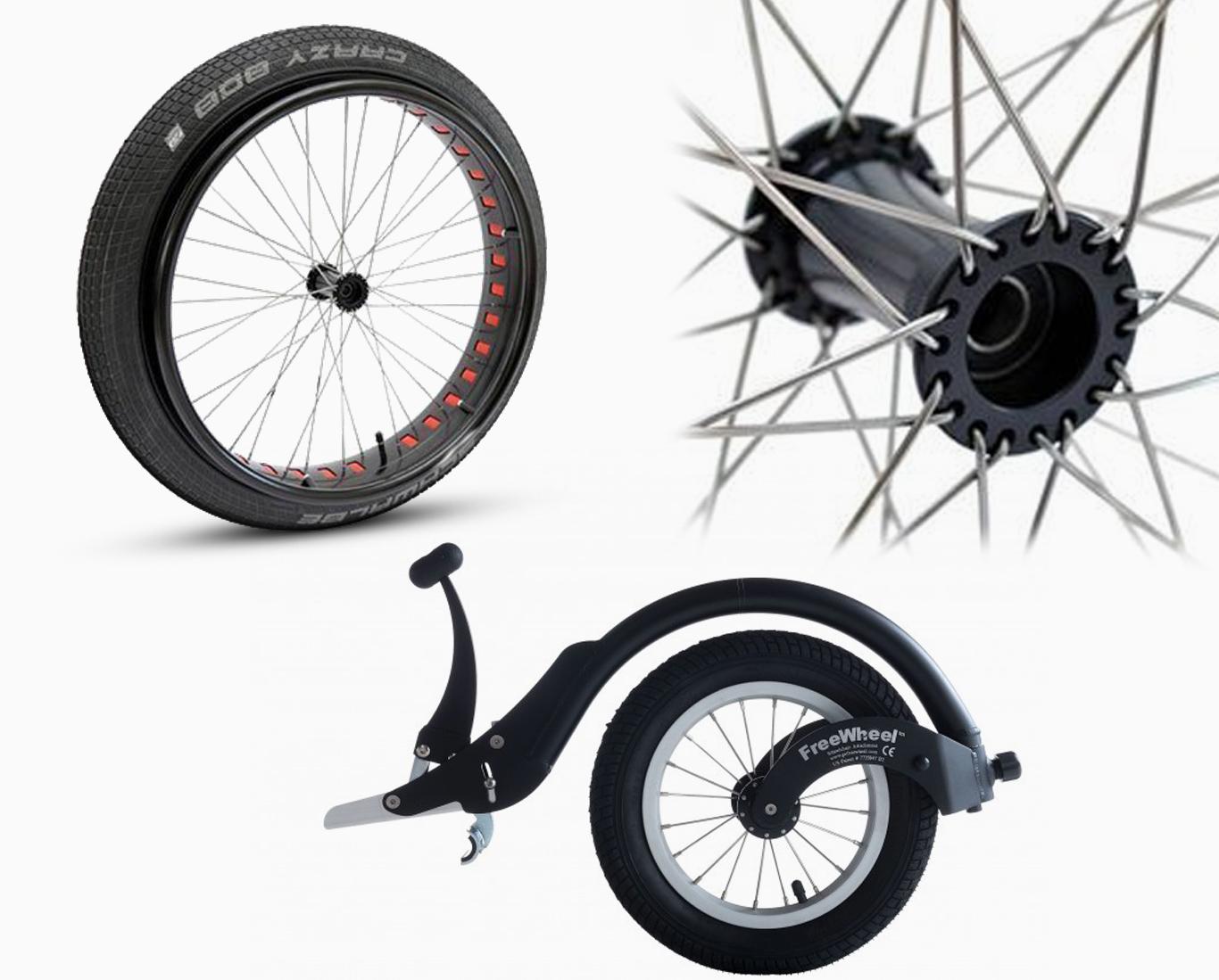 Fat-wide-tyres