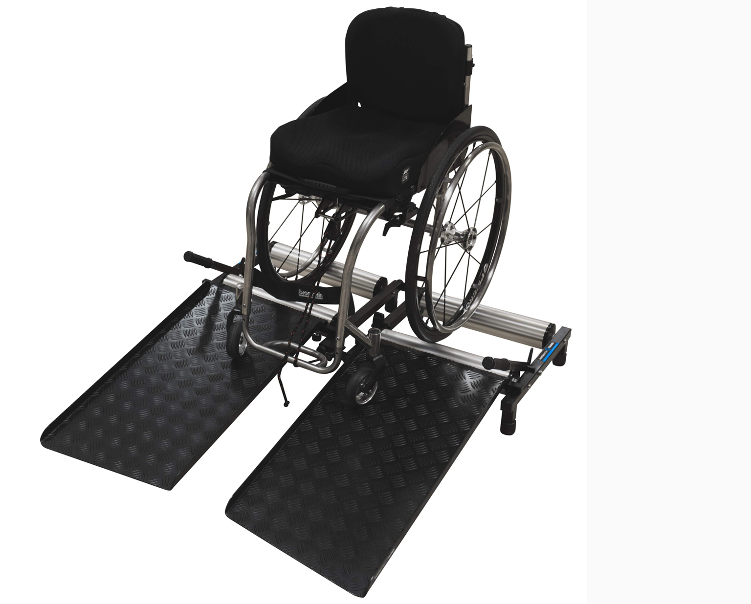 Wheelchairs Walsall