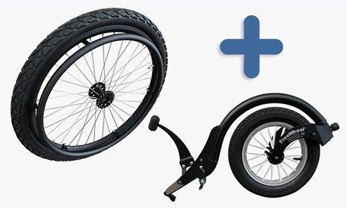 off-road wheels