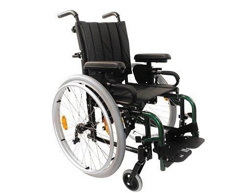 NHS Wheelchair 01