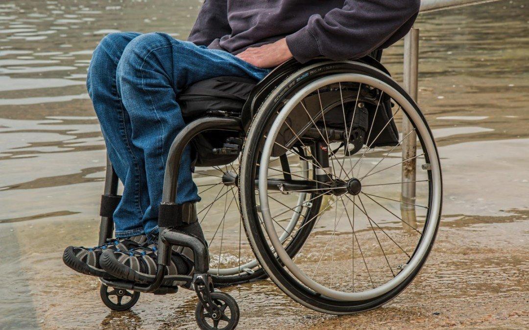 nhs wheelchair 04