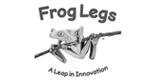 frog-legs-new-logo