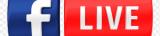 3D-icon-facebook-live-transparent-PNG