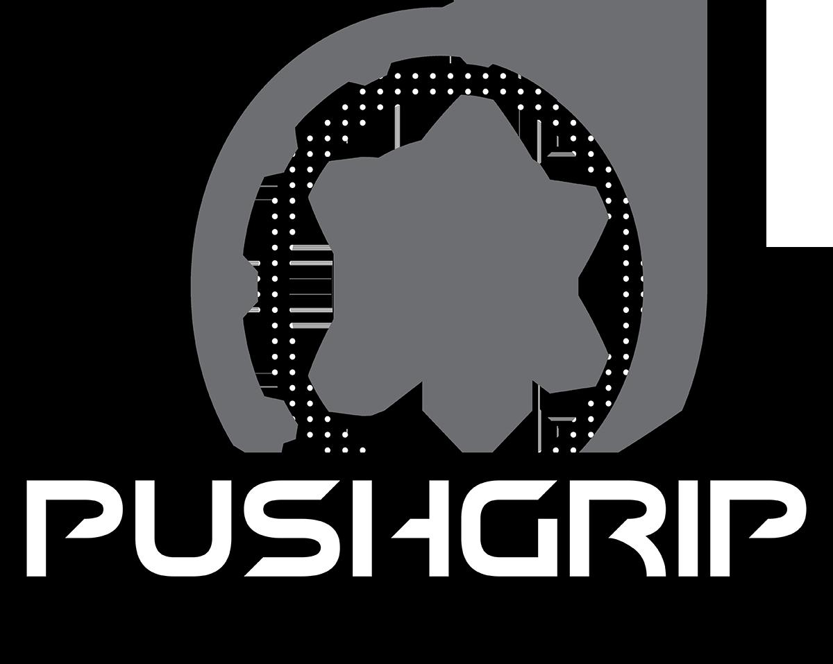 Ultra Pushgrip