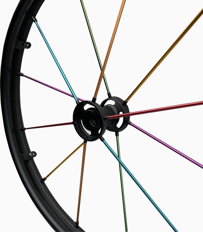 vigeo-multi-coloured-spokes
